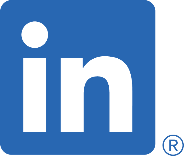 https://www.linkedin.com/company/individuallytics